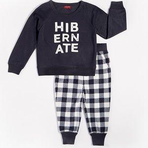 bc551477265c Petit Lem Pajamas